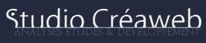 logo_studiocreaweb