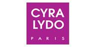 Cyra Lydo