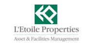 Etoile Properties