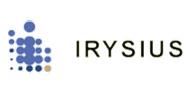 Irysius