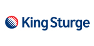 King & Sturge